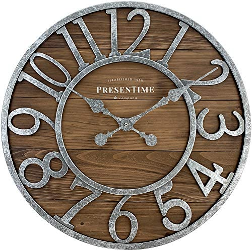 PresenTime Co Vintage Farmhouse Serie