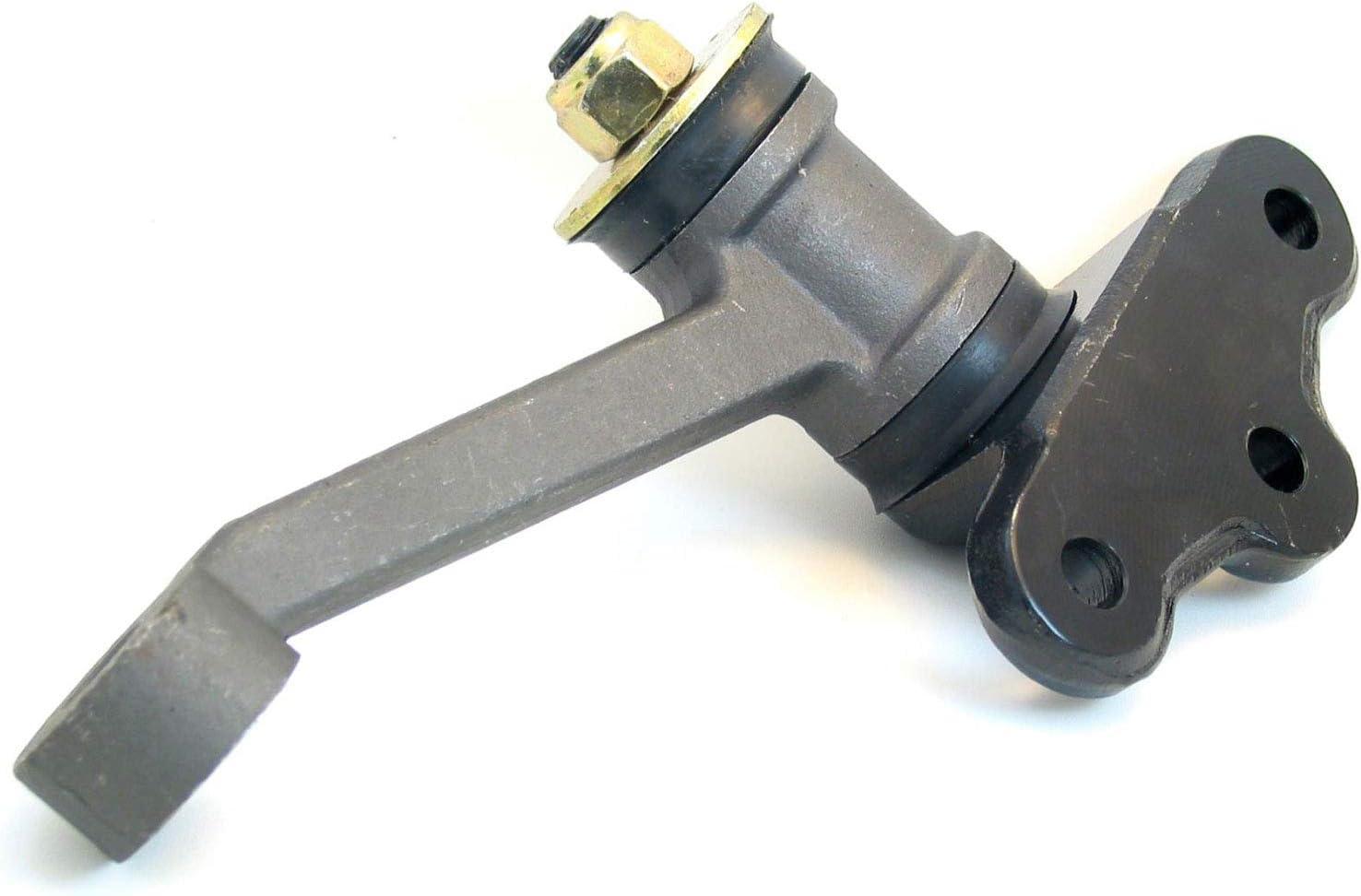 Mevotech GK7347 Idler Arm
