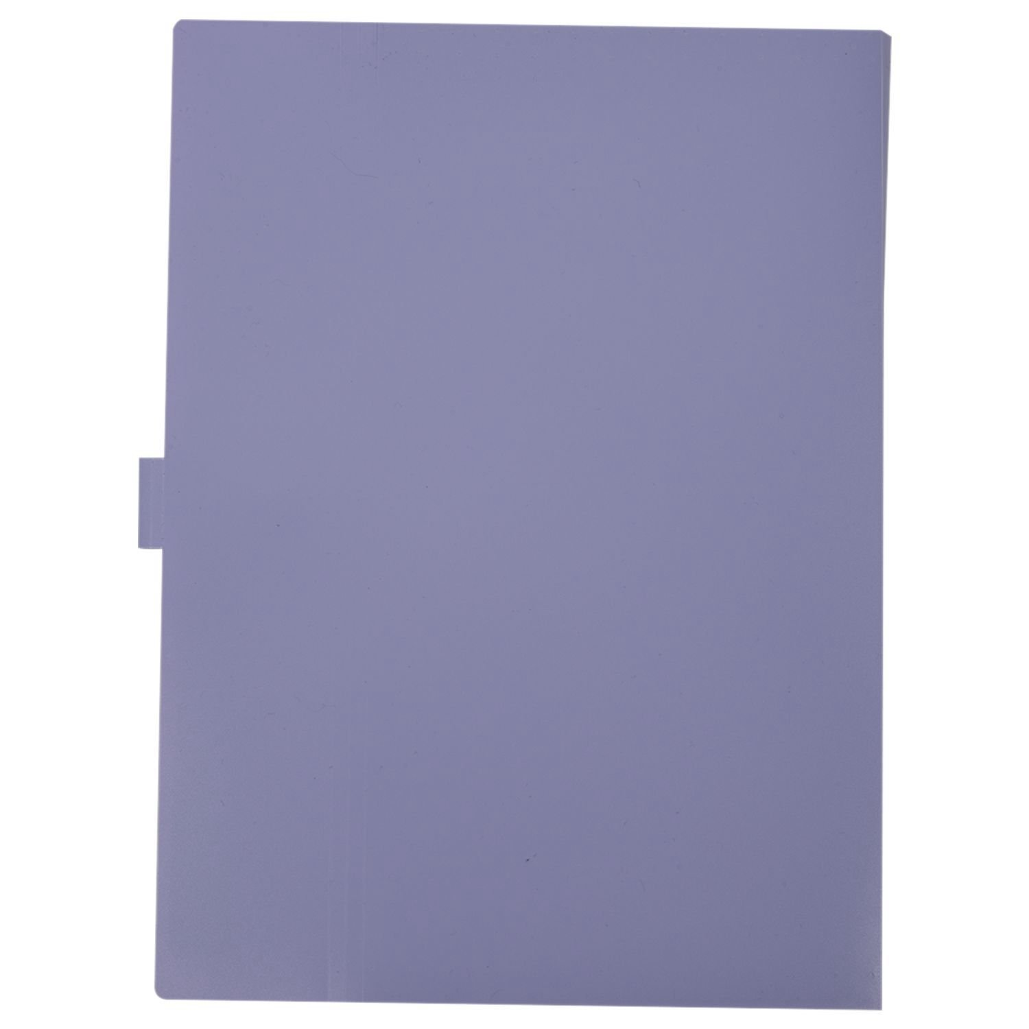 Amazon.com : SODIAL(R) Kawaii FoldersStationery Carpeta File Folder 5layers Archivadores Rings A4 Document Bag Office Carpetas£¨Purple£ : Office Products