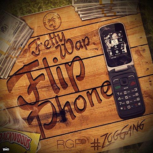 Flip Phone [Clean]