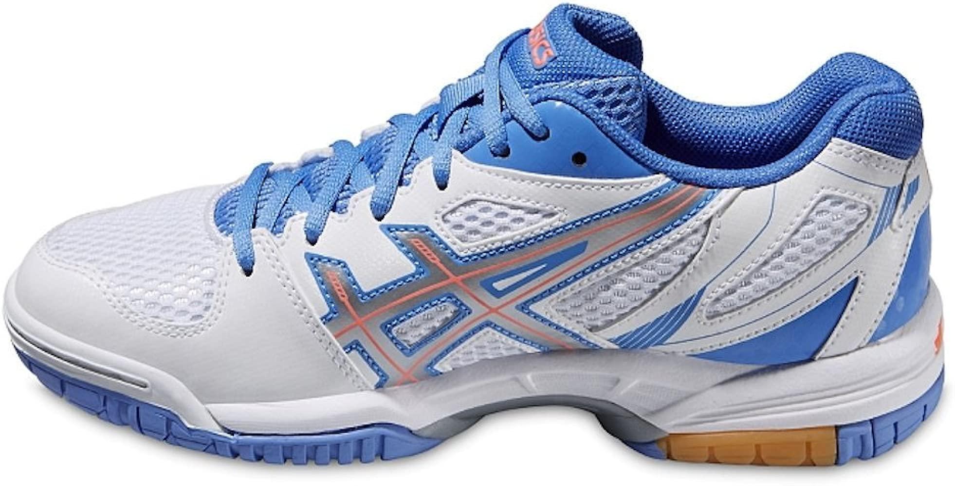 ASICS Gel-Flare 5 GS - Zapatillas de Running para niños ...