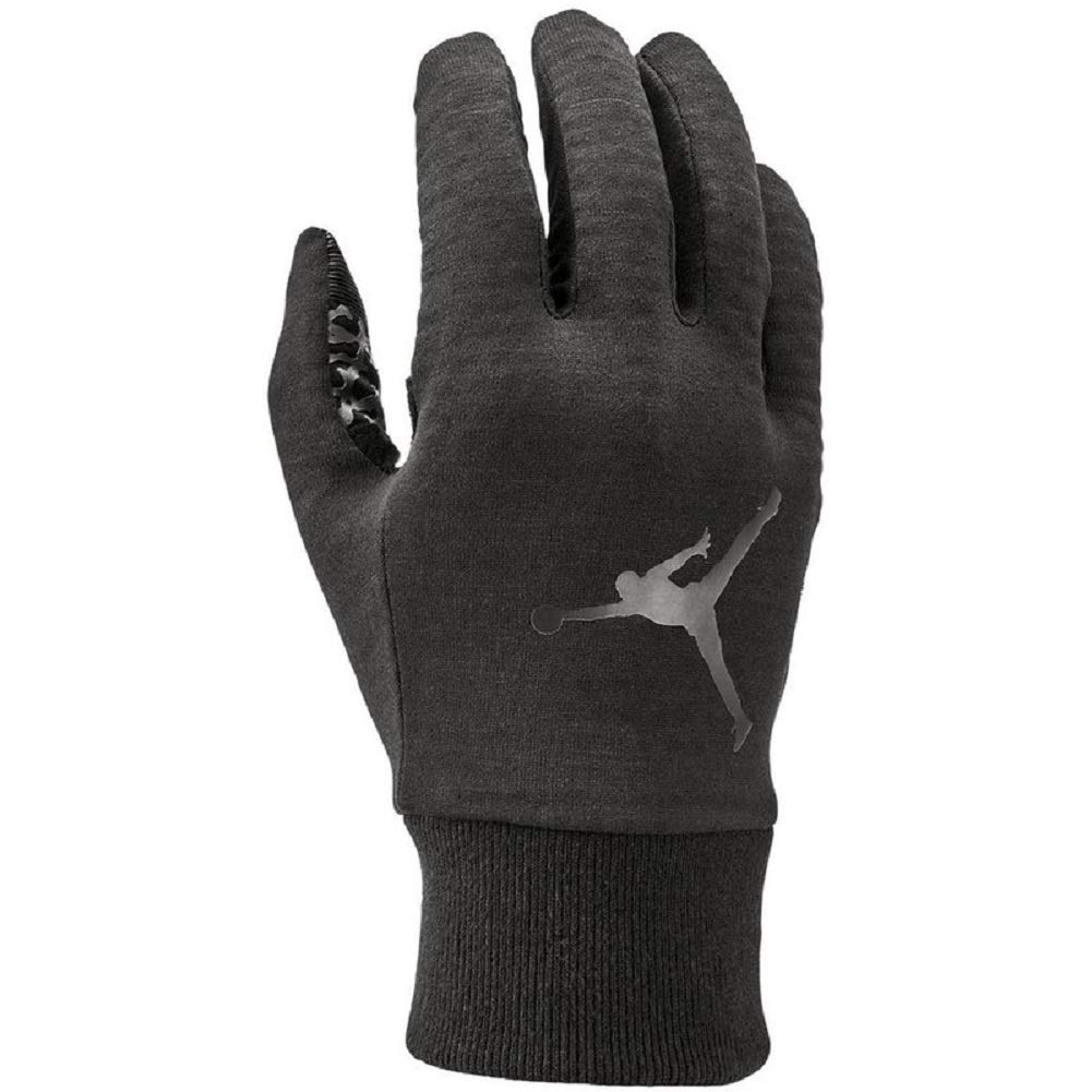 Guantes Nike Jordan Sphere Cold Weather