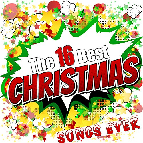 Christmas In New Orleans (Best Christmas Songs The Pop)