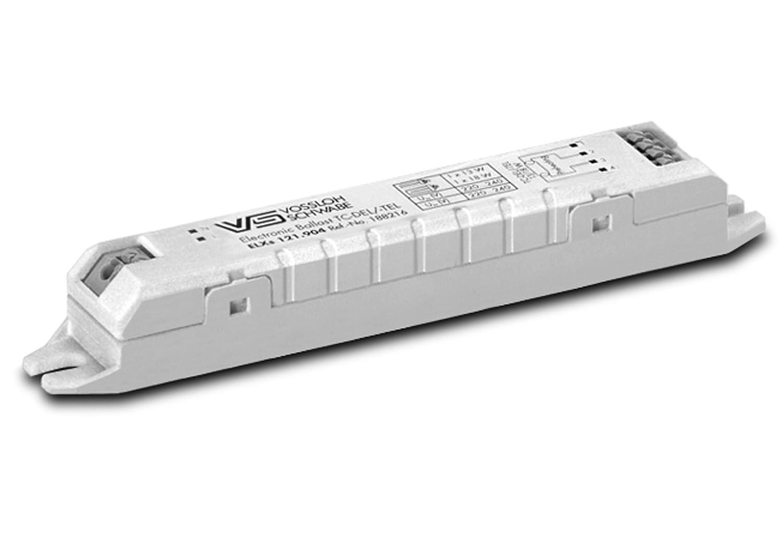 VS vossloh–Ballast elettronico Multi Watt 24e 26Watt 124.907188668 Vossloh Schwabe