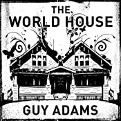 The World House | Guy Adams