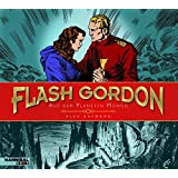 Flash Gordon: Auf dem Planeten Mongo - Die Sonntagsseiten 1934-1937
