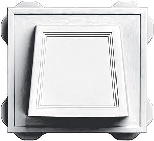Builders Edge 140116774001 Vent, 4