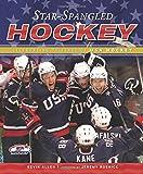 Star-Spangled Hockey, Kevin Allen, 1600786138
