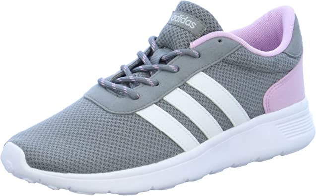 Implacable Montgomery siglo  Limited Time Deals·New Deals Everyday amazon tenis adidas de mujer, OFF  76%,Buy!