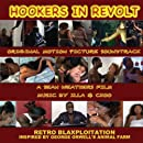 Hookers in Revolt