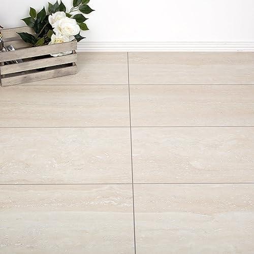 Bathroom Laminate Flooring Amazon