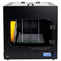 Deals on Monoprice Maker Ultimate 2 3D Printer