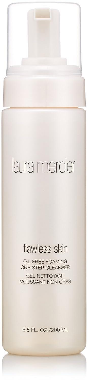 Laura Mercier Flawless Skin Oil Free Foaming One Step Cleanser 200ml/6.8oz