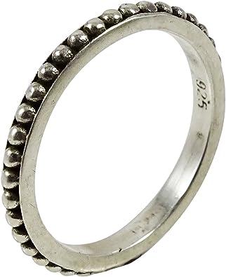 banithani bracelet argent