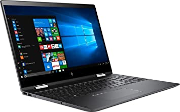 HP Envy 14t-1100 CTO Notebook AMD HD VGA New