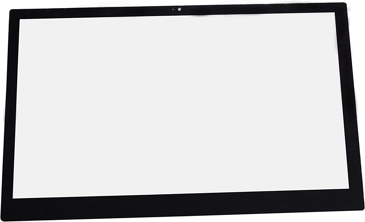 Kreplacement Touch Screen Digitizer Sensor Glass Lens Panel Touch Replacement Part for 15.6 inch Acer Aspire m5-582pt-6852