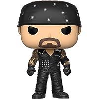 Funko Pop! WWE: Boneyard Undertaker Amazon Exclusive