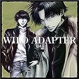 Vol. 4-Wild Adapter