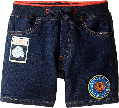 kenzo-kids-baby-boys-byby-bermuda-toddler-dark-indigo-shorts