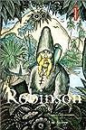 Robinson par Andries