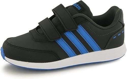 adidas Vs Switch 2 CMF C, Zapatillas de Running Unisex Niños: Amazon.es: Zapatos y complementos