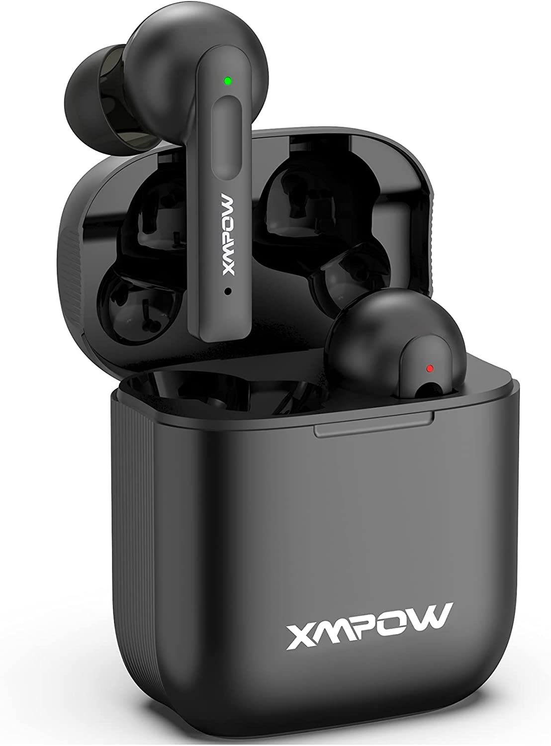 The Best Noise Cancelling Wireless Earbuds