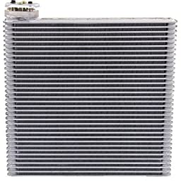 Perfect Fit Group REPH191713 - Civic A/ C Evaporator, Coupe