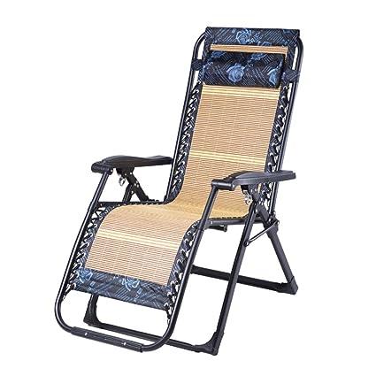 Sdraio Per La Casa.Chairs Sedia Pieghevole Sedia Per La Casa Sedia Per La Pausa