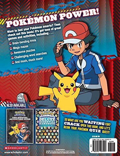 pokemon alpha sapphire walkthrough book pdf