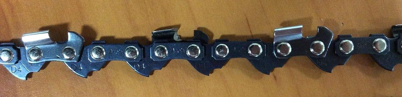 "91PX046 Oregon 12/"" chainsaw saw chain 3//8 LP .050 gauge 46 Links"