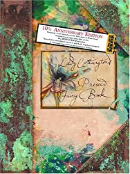 Lady Cottington's Pressed Fairy Book: 10 3/4 Anniversary Edition