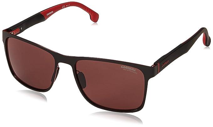 Amazon.com: Carrera para hombre 8026/S polarizadas anteojos ...