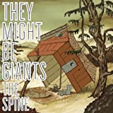 They Might Be Giants John Henry Amazon Com Music
