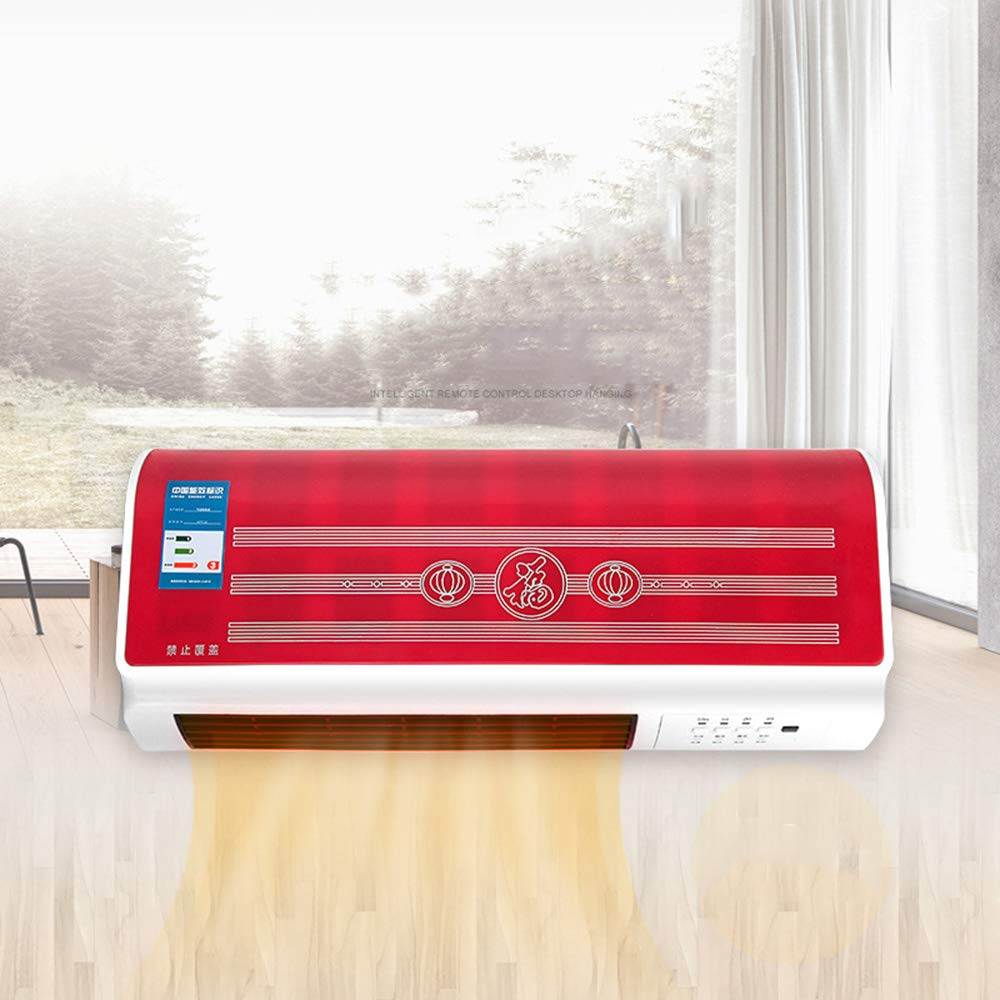 Amazon Com Mazhong Space Heaters Bathroom Heaters Remote Control