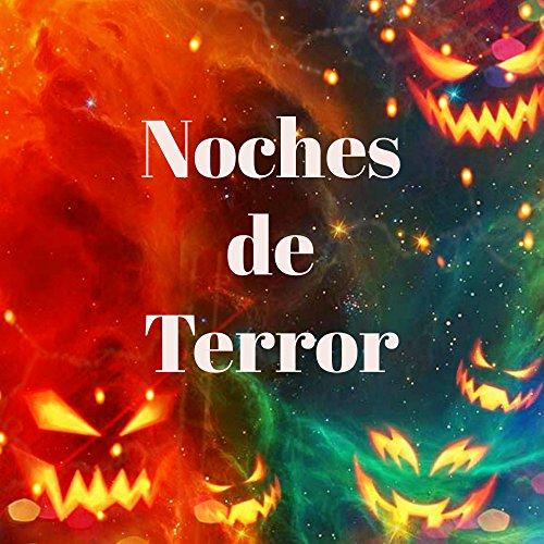 Terror En Halloween Bromas (Noches de Terror - Música Satánica para Bromas de Miedo con Tonos Psicodélicos y)