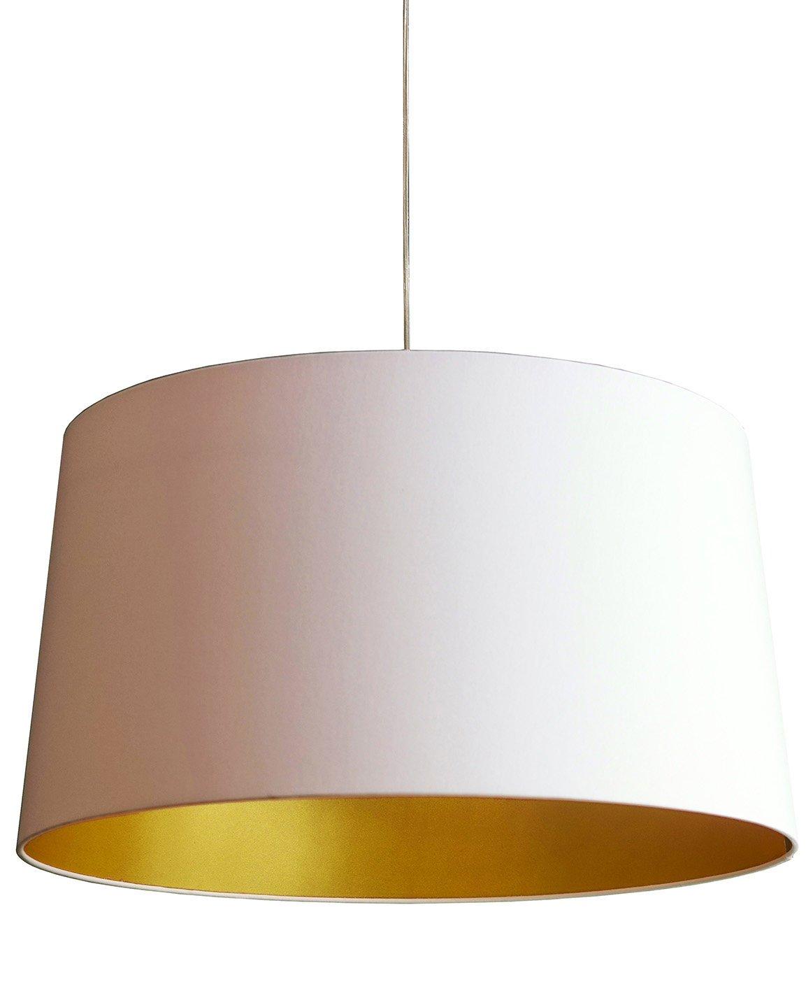 FrauMaier Lea Hängeleuchte - - - gold - Felix S. Mack - Design - Pendelleuchte - Wohnzimmerleuchte 7a88c1