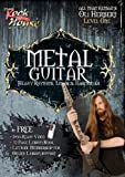 Oli Herbert of All That Remains, Heavey Rhythms, Leads & Harmonies Level 1 by Rock House Method by Fred Russell