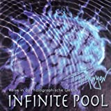 Infinite Pool. CD