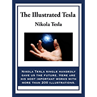 The Illustrated Tesla