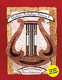 Shabbat Anthology Vol. V, , 0807411434