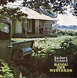 Bayou des Myst?Eres by CD BABY.COM/INDYS