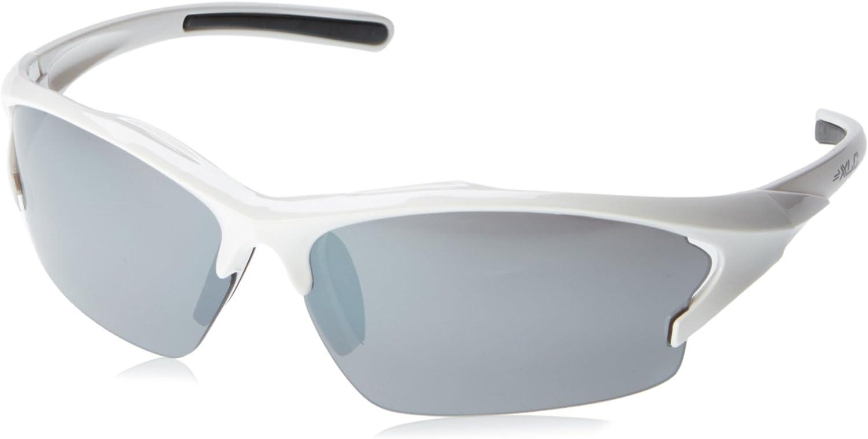 Xlc Jamaica Ciclismo Gafas