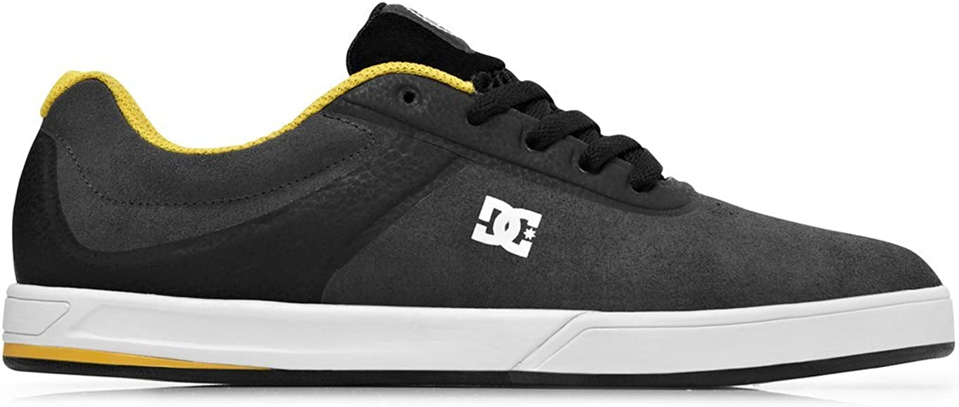 mike mo dc shoes, OFF 75%,Buy!