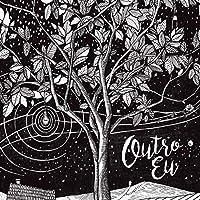 Outroeu - Outroeu [CD]