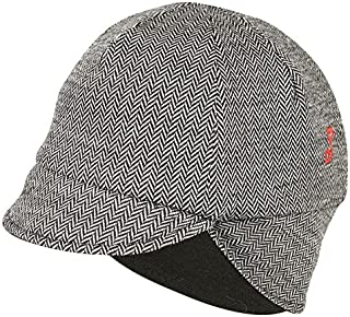 product image for Pace Sportswear Men's Visor