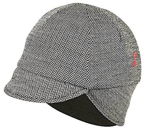 76bc58d9475 Image Unavailable. Image not available for. Color  Pace Sportswear  Reversible Wool Hat