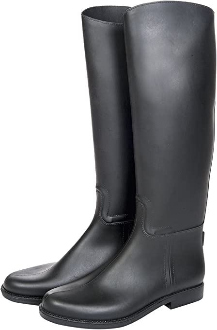 HKM SPORTS EQUIPMENT Reitstiefel Adults Trouser