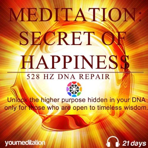 meditation-secret-of-happiness-528-hz-dna-repair