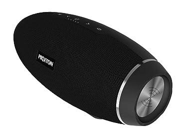 Prixton Zeppelin XL W300 - Altavoz PC