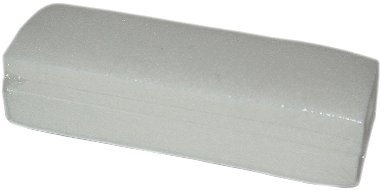EPILWAX S.A.S - Tiras depilación Epilwax . Estuche 250 ud.